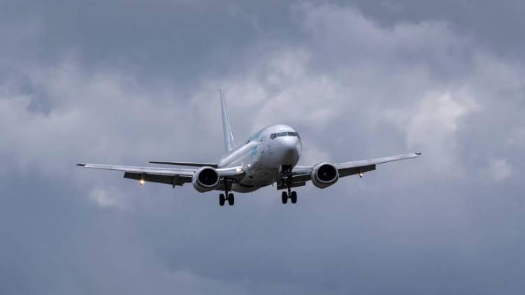 flight service kochi