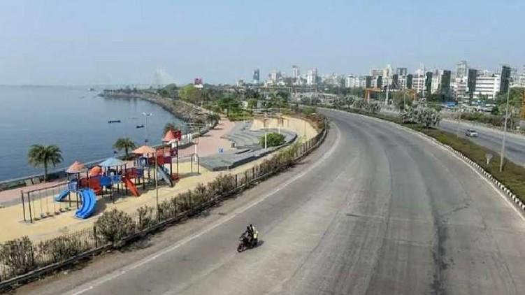 Goa extends curfew