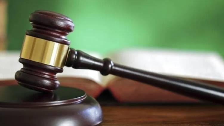 Chhattisgarh HC verdict