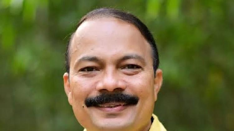 CPIM discussion PS Prashanth
