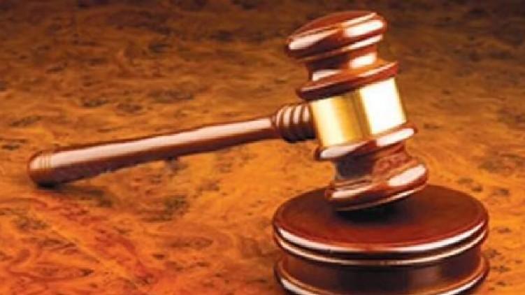 Madras HC on consensual sex