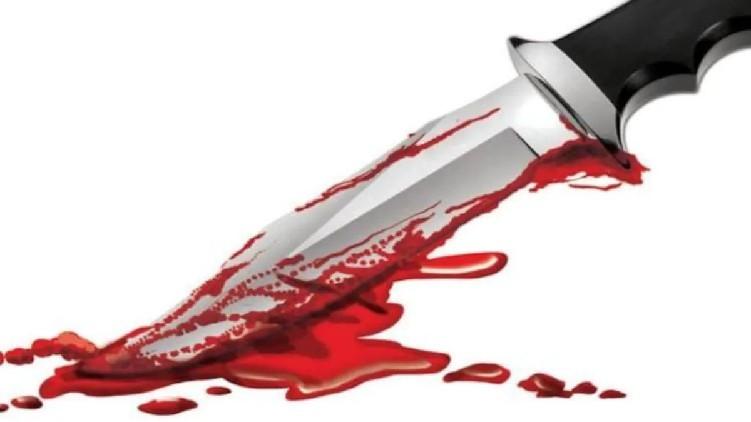 Trivandrum women stabbed