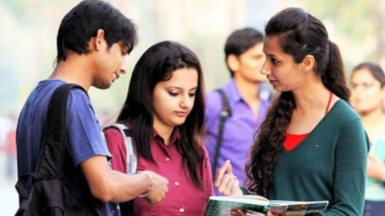 Strict instructions for Kerala students