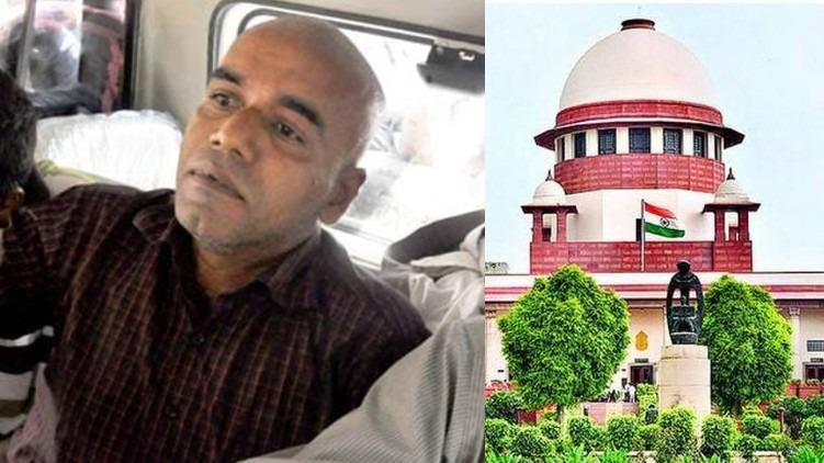 suryanelli dharmarajan got bail