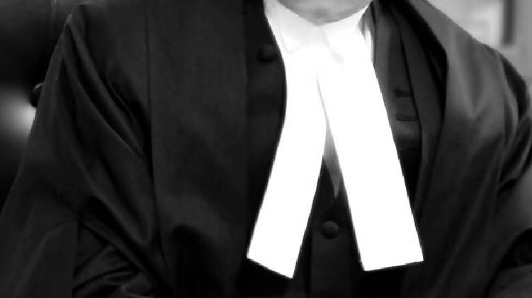 advocates threaten man