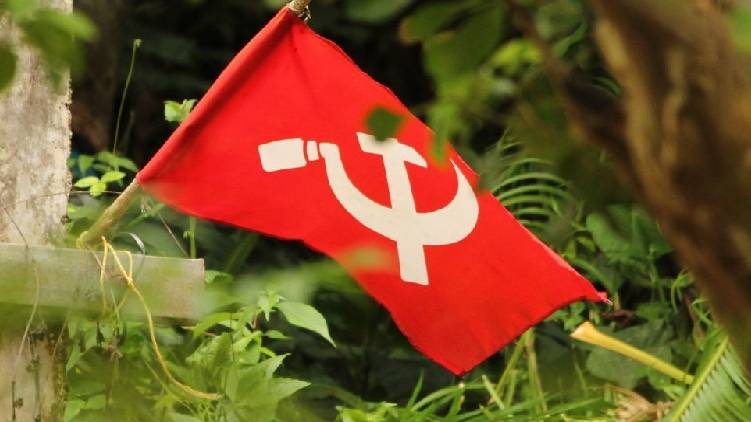 by election results ldf sweeps