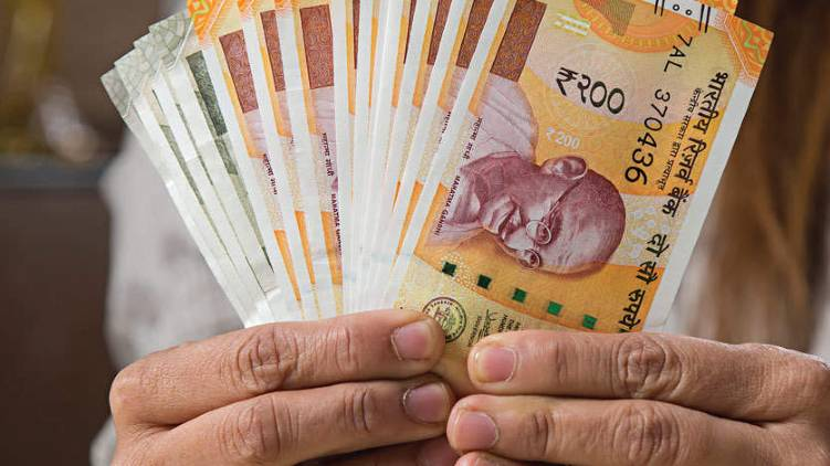 cooperative bank loan