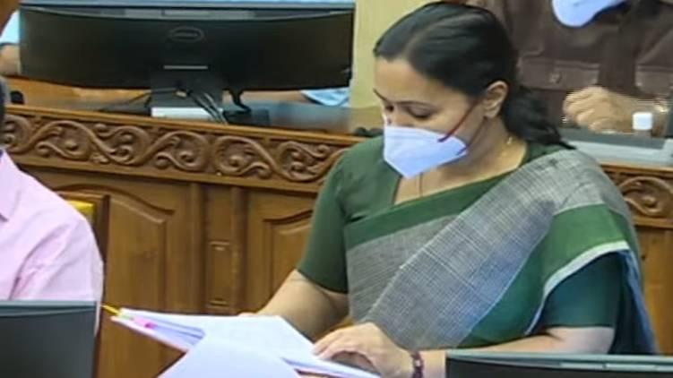 covid death health minister