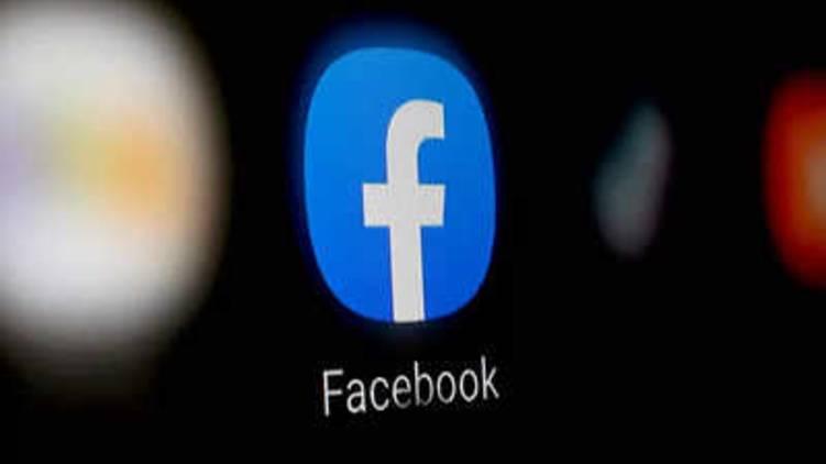 facebook bans taliban content