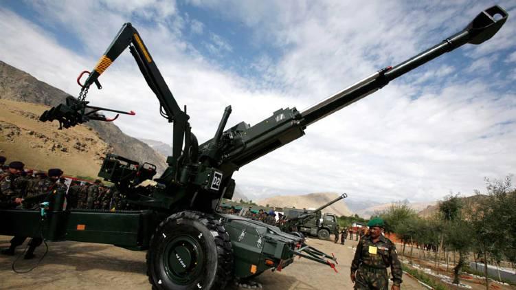 india china military exercise