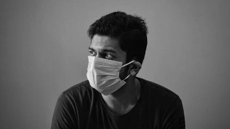 karnataka mandates quarantine kerala