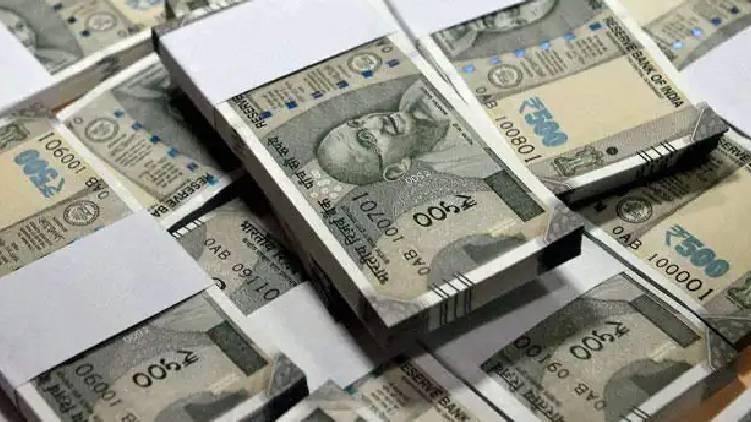 karuvannur 200 crore fraud