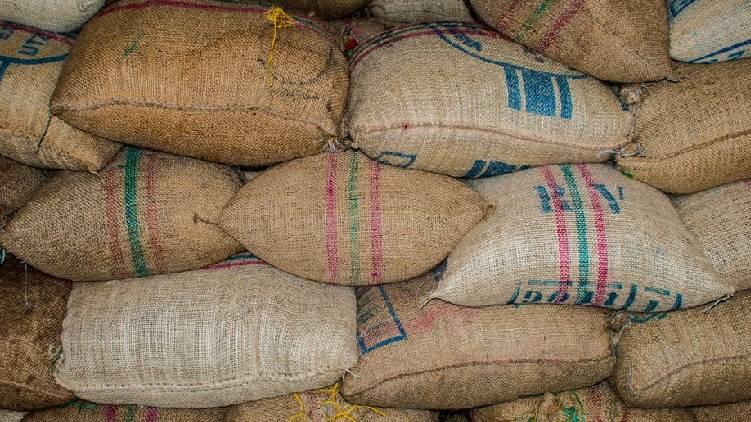 kottarakkara supplyco rice