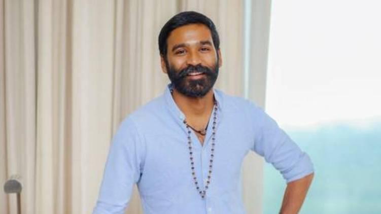 madras HC criticize dhanush