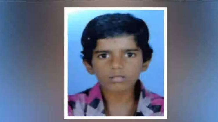 malappuram 15 year old missing
