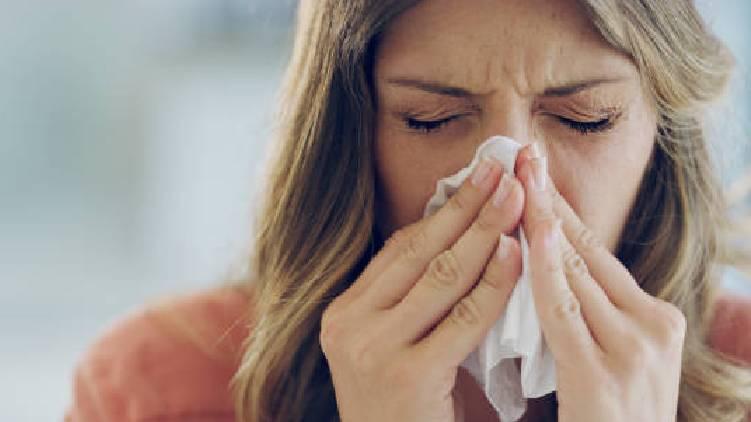 monsoon diseases prevention tips