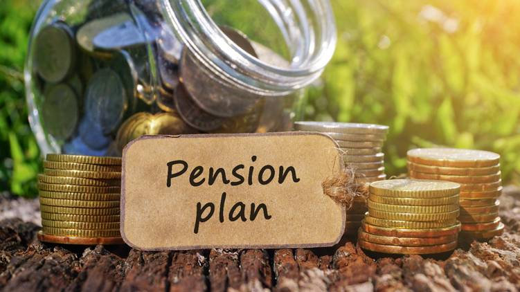 new pension guidelines