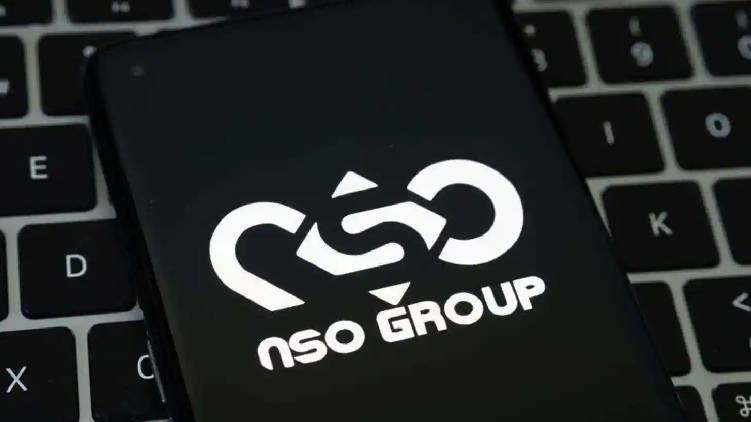 no deal with NSO says center