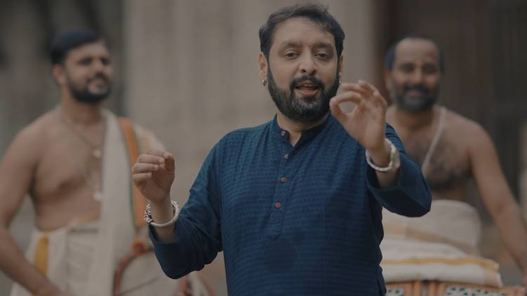 onam song goes viral