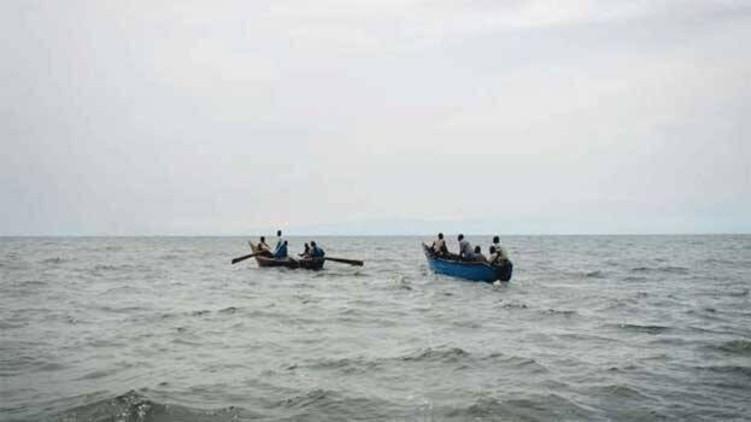 ponnani boat gone missing