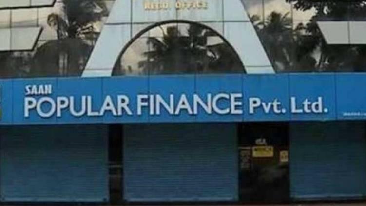 popular finance take over