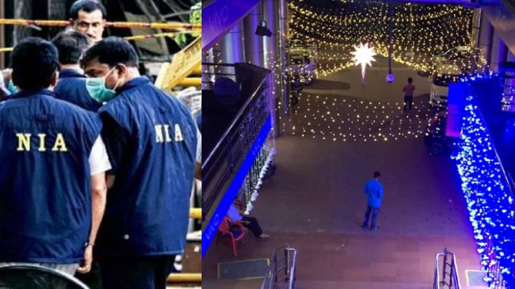 srilanka drug case link ernakulam