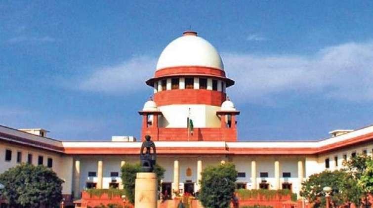 Supreme Court Criticize