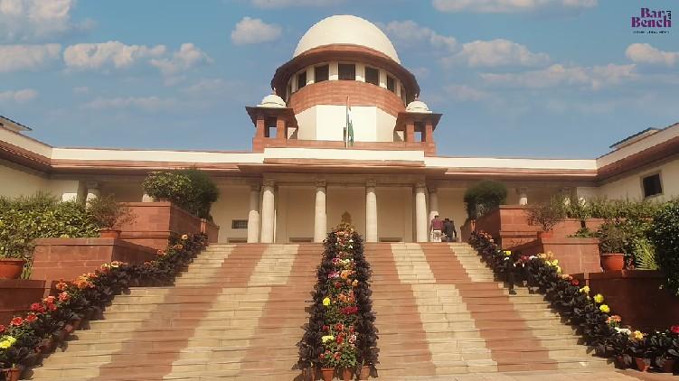 SC to Kerala state