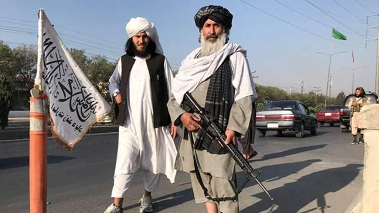 taliban denies detaining indians