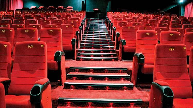 theaters wont open soon