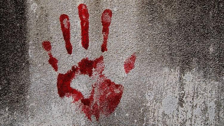 thiruvananthapuram murder