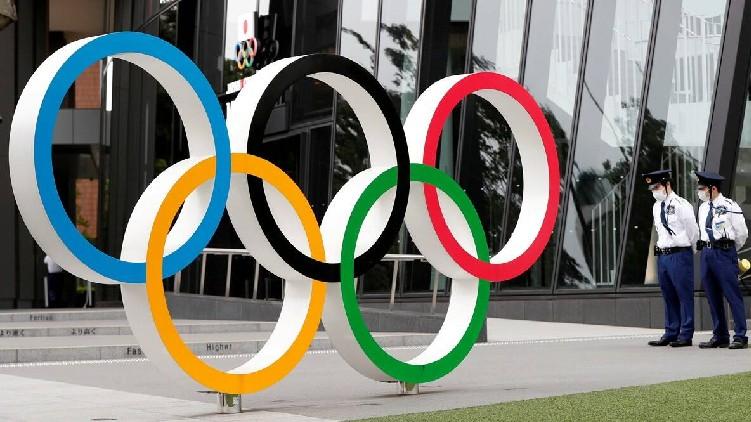 North Korea airs Olympics coverage