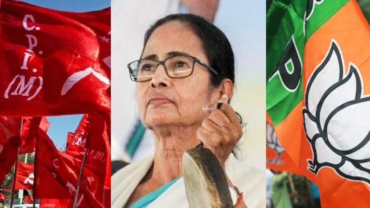 bhavanipur election