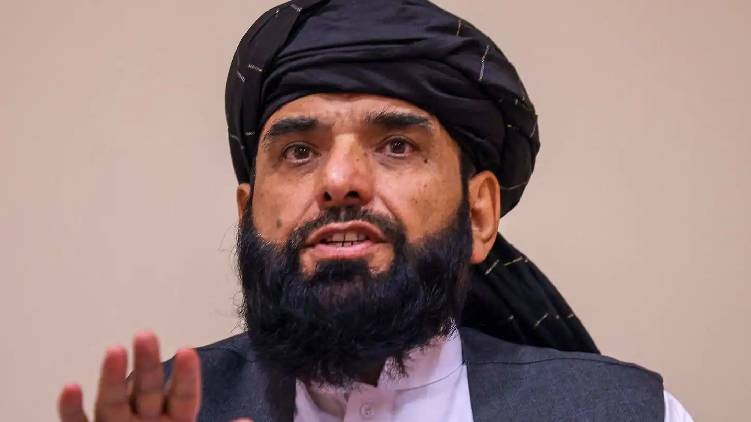 China can contribute to Afghan development