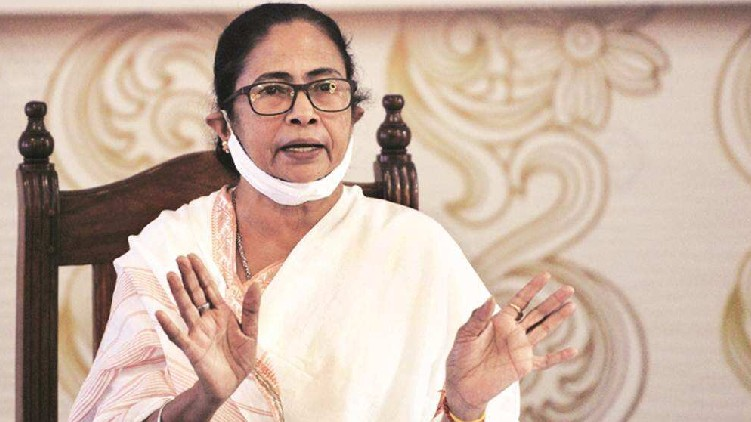 bengal government thinking about vaccinating children
