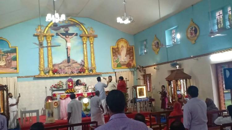 archdiocese-of-ernakulam-angamaly