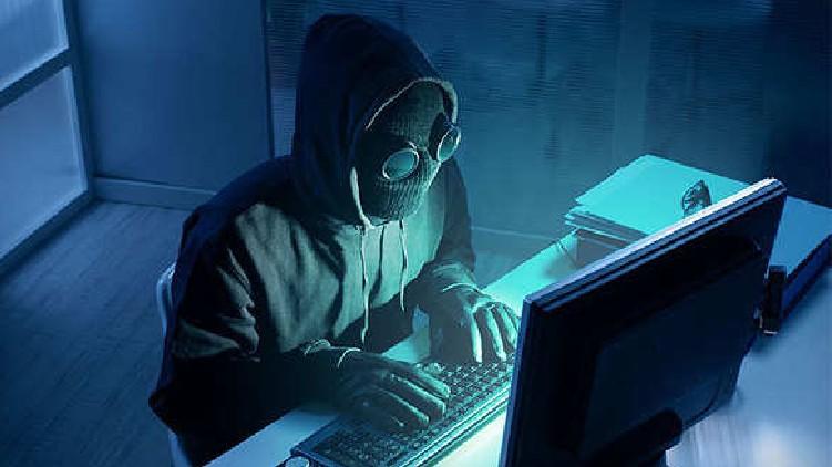 cyber crime money fraud