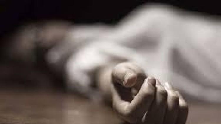 mumbai rape victim died