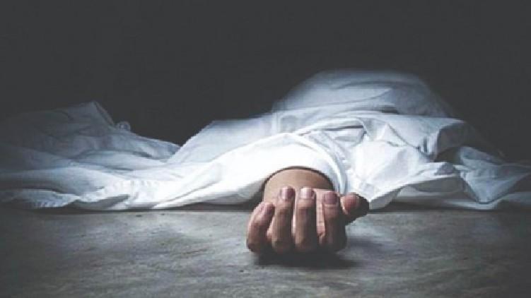 tribal women found dead