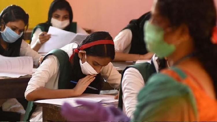 kerala schools opening