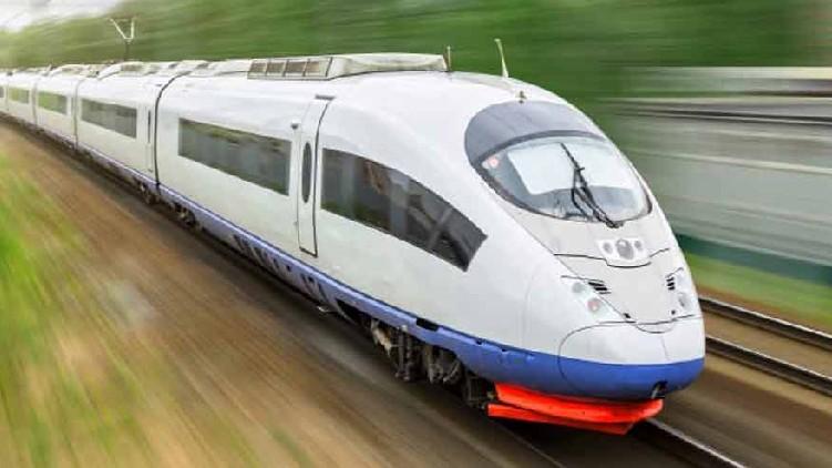 k rail pinarayi vijayan