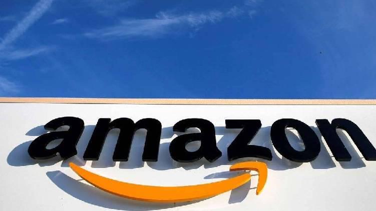 Panchjanya targets Amazon