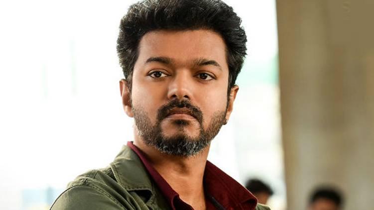 Tamil Superstar Vijay moves court
