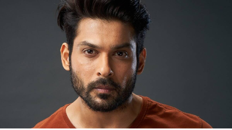 Actor Sidharth passed away