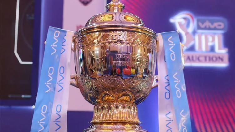 IPL 2022 BCCI format