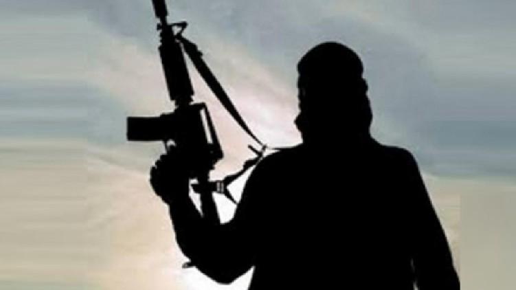 pakistan drone attack taliban