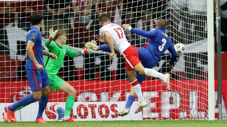italy germany won england