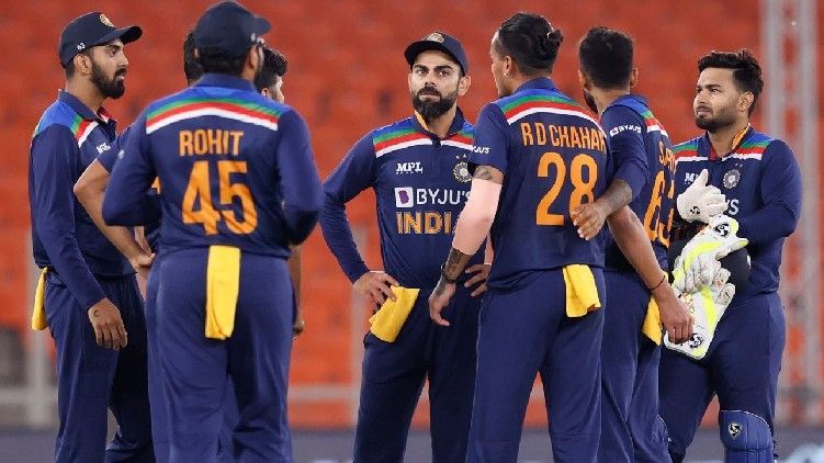 india world cup team