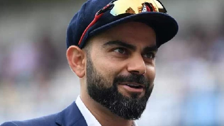 england india test rescheduled