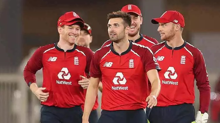 england players ipl playoffs